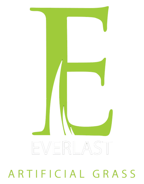 everlast-artificial-turf-prescott-az