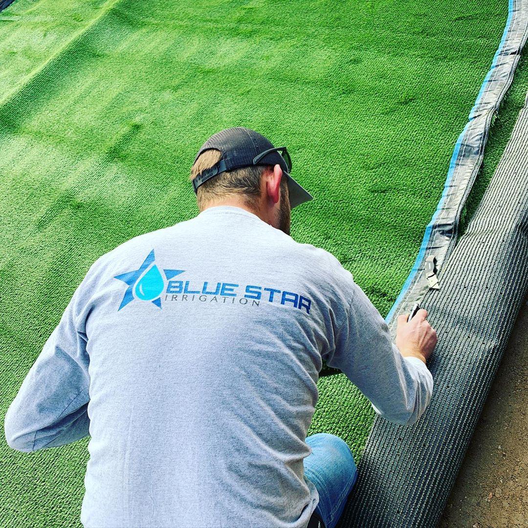 artificial-turf-installation