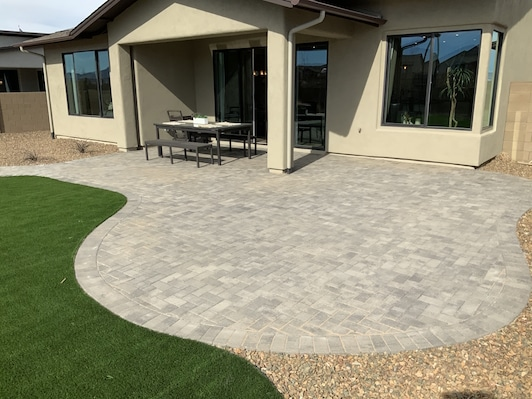 backyard-design-prescott-az