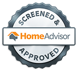 screened-approved-home-advisor