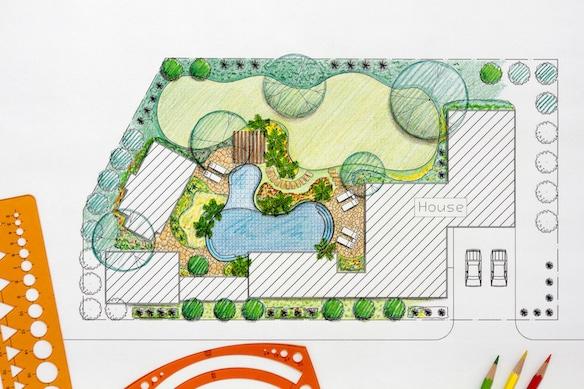 landscape-design-prescott-az