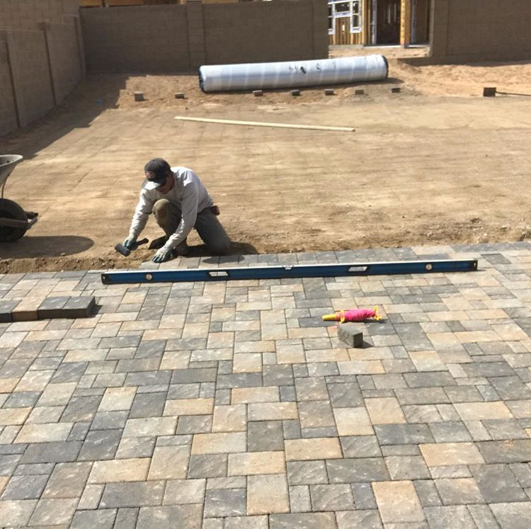 pavers-installed-prescott-az