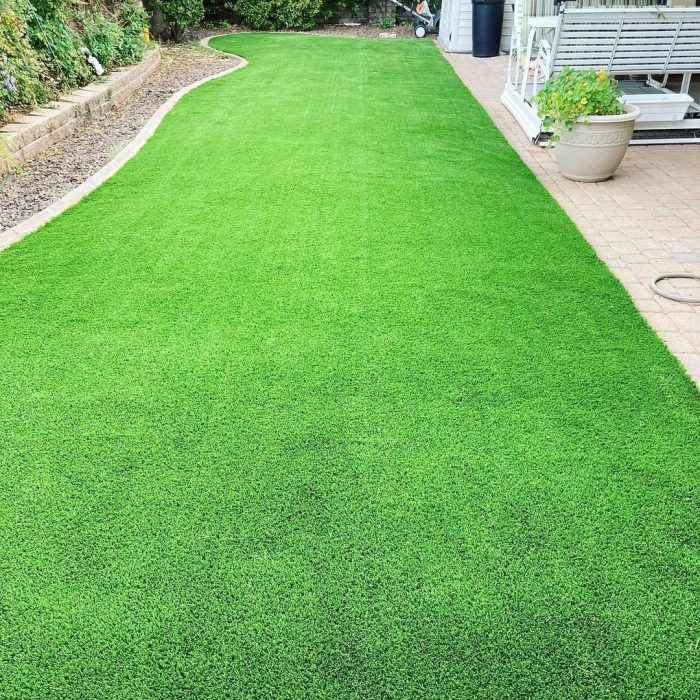 artificial-turf-prescott-az