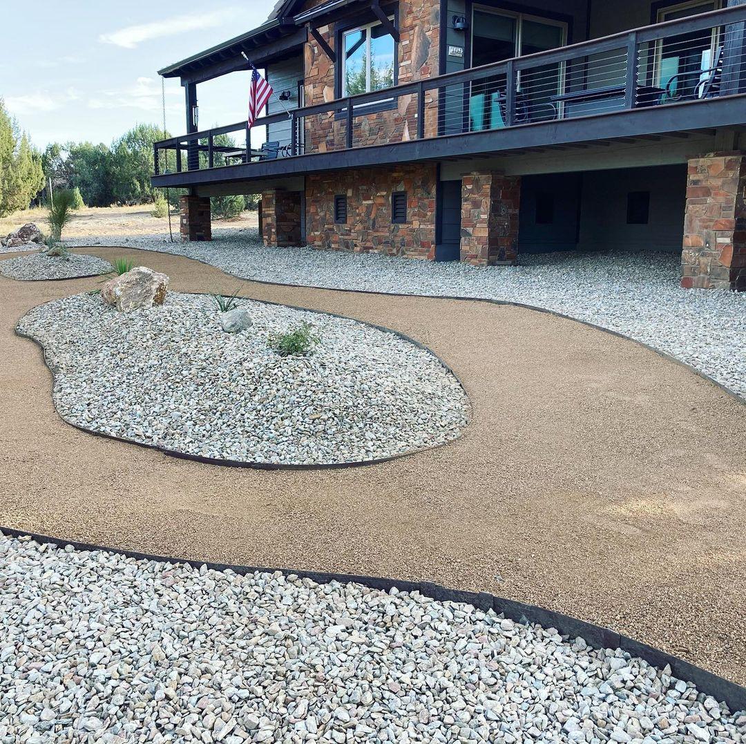 front-yard-design-prescott-az